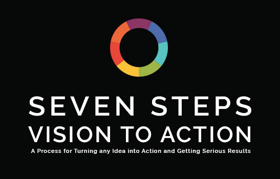 seven-steps-vision-to-action-course