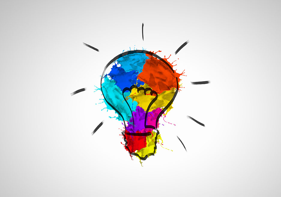 Quiz: How Entrepreneurial Are You?